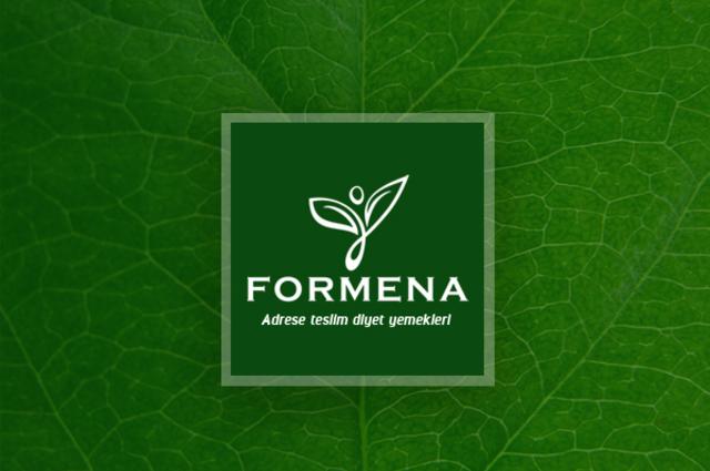 formena diyet yemek tarifleri